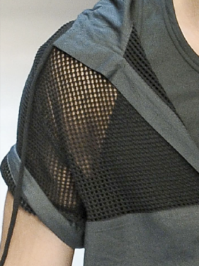 2_s12-menswear-mesh-dolce-gabbana