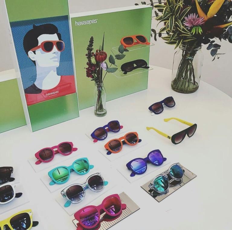 óculos havaianas5