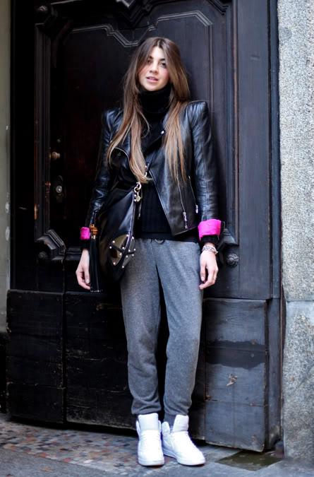 calça-moleton-street-style-jogger-pants-3