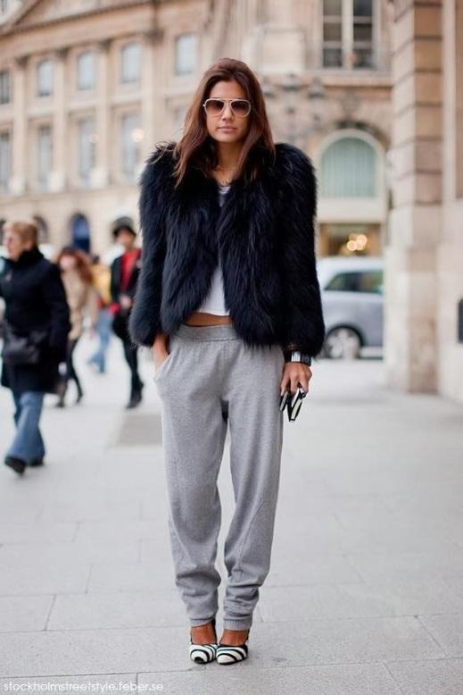 calça-moleton-street-style-jogger-pants-4
