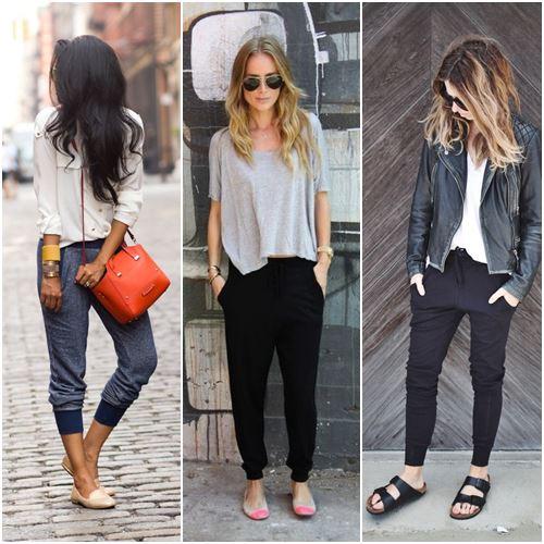 calça-moleton-street-style-jogger-pants