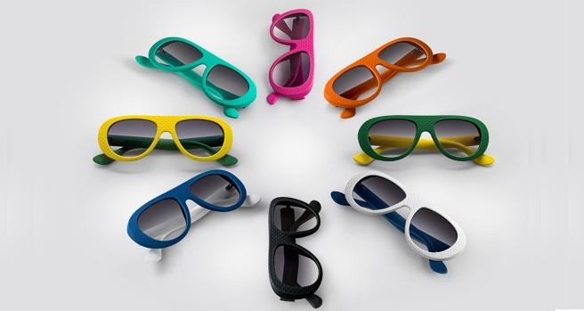 havaianas-eyewear-1200x640
