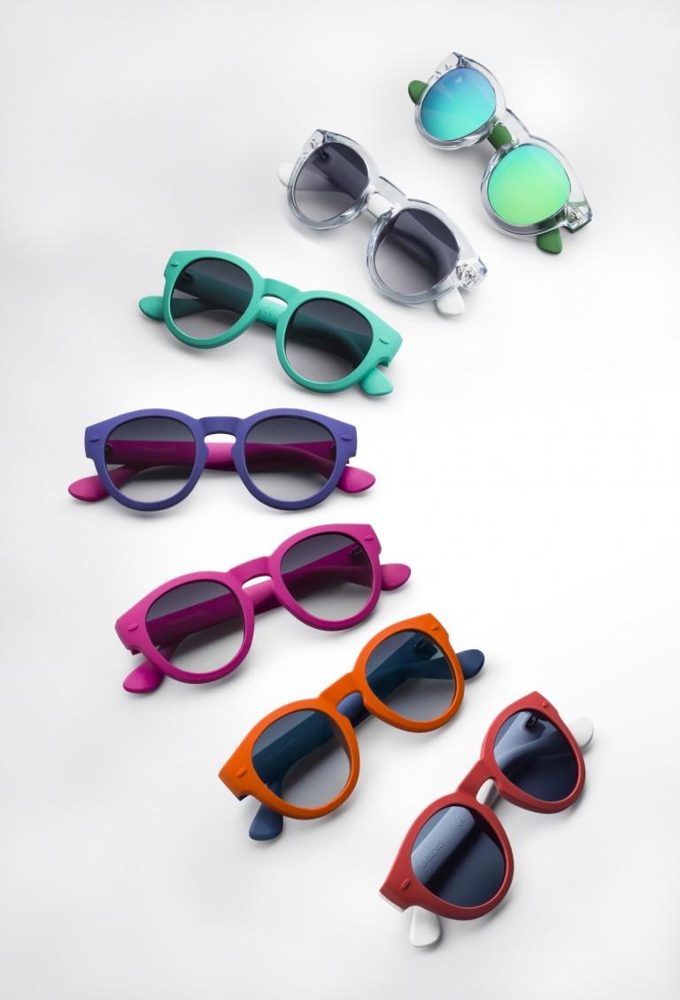 havaianas-eyewear-trancoso-1200x1765