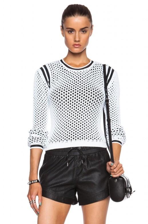 helmut-lang-mesh-pullover-677x1024