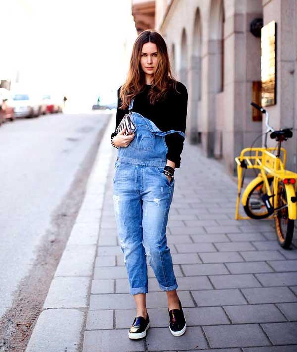 jardineira-jeans-street-style-slip
