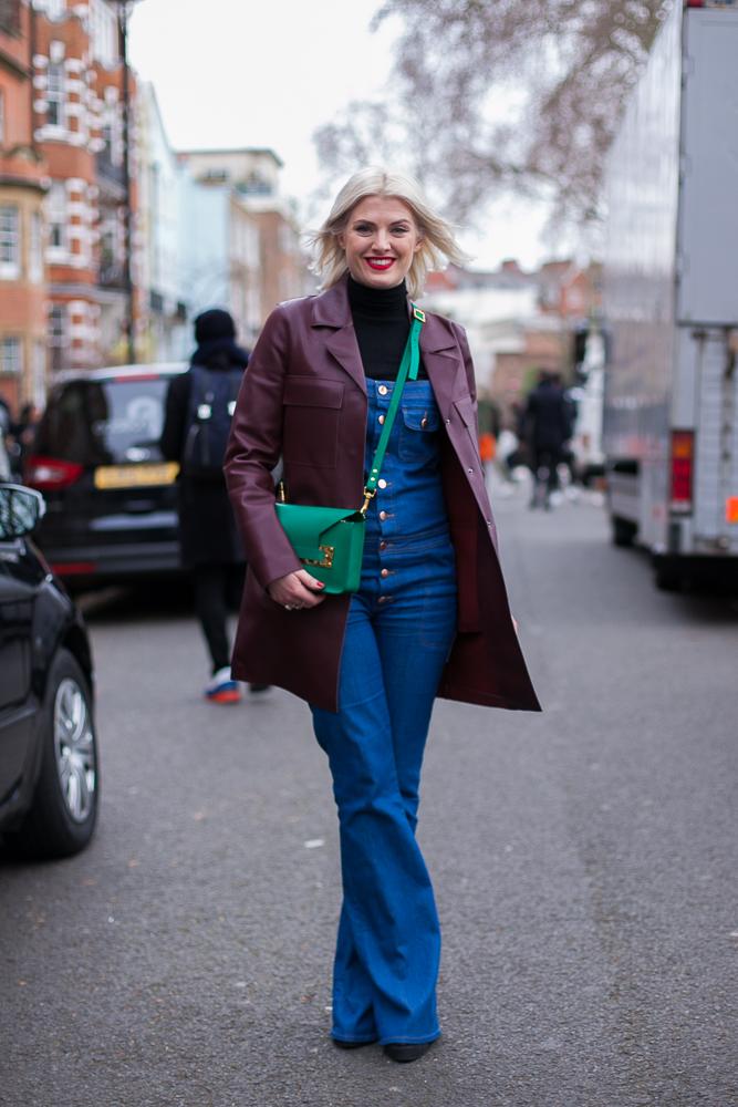 LONDON-Street-Style-21