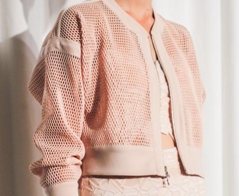 luxury-arcade-spring-2015-fashion-trends-lina-mustafa-picks-EN-04