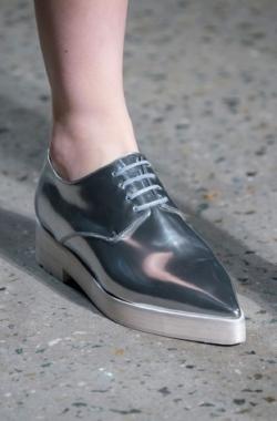 nyfw-metalizados-sapato