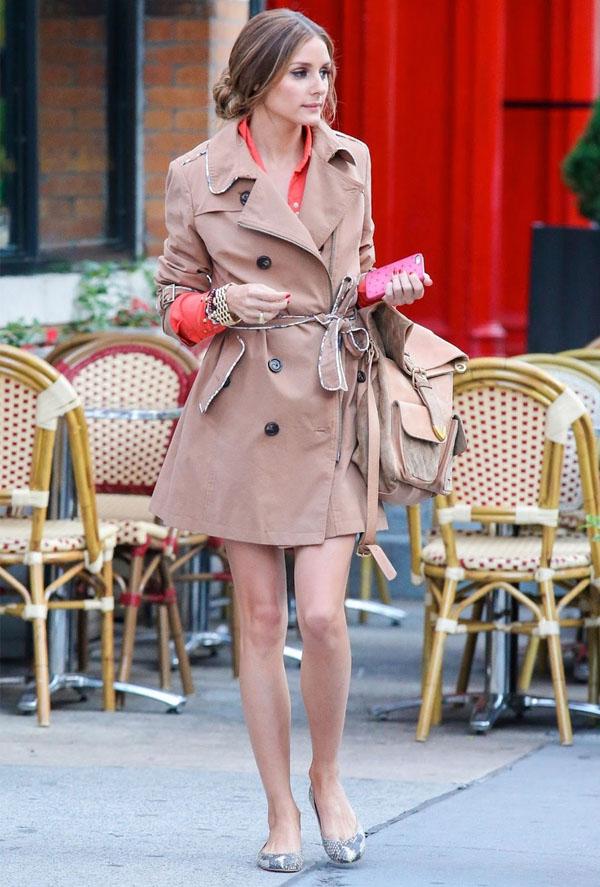 olivia-palermo-trench-coat-camisa-street-style