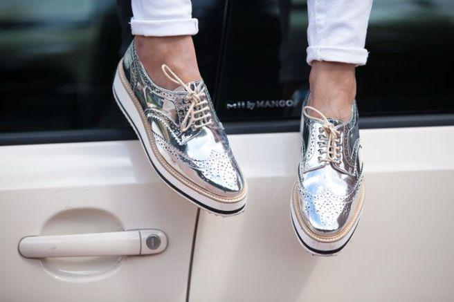 oxfort_metalizado_street_style_tendência_verão17_por_alessandrafaria_sapatos_femininos-10