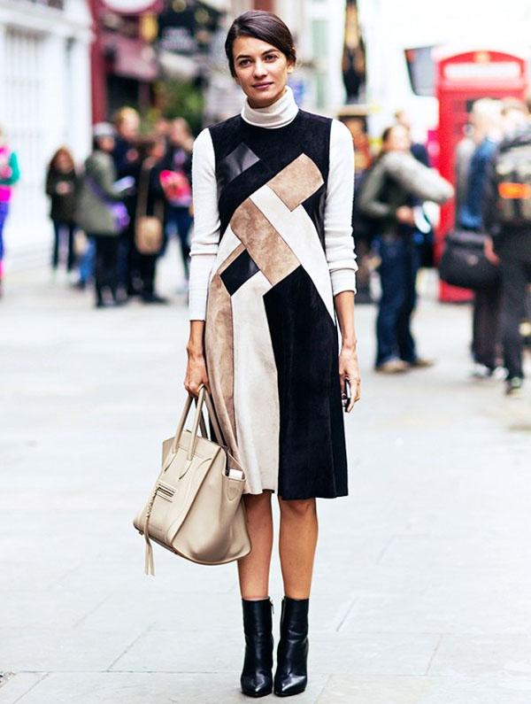 street-style-vestido-verao-no-inverno-como-usar