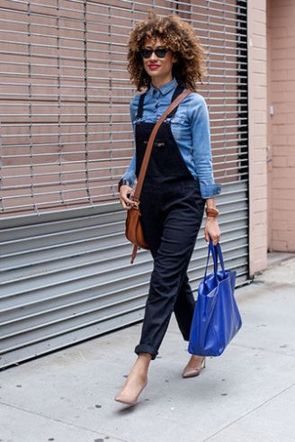 streetstyle_total_denim_89074672_335x