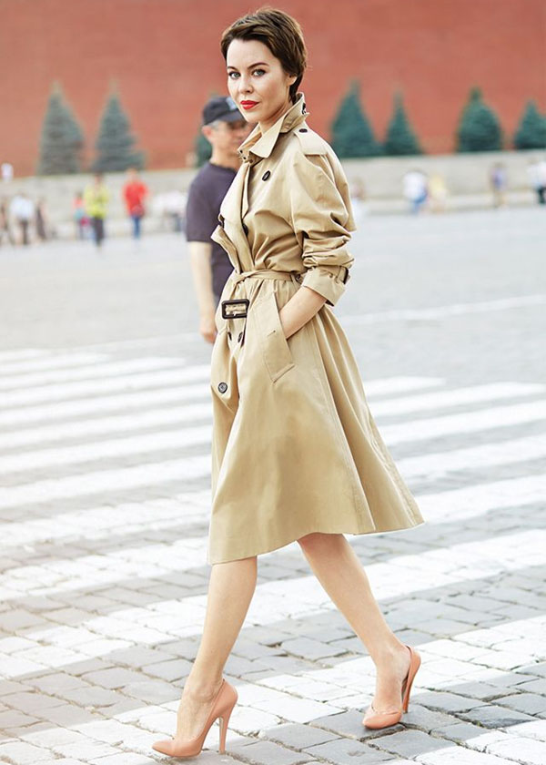 trench-coat-bege-street-style-scarpin-nude