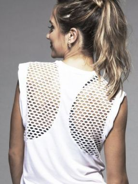 white-big-mesh-tank-back