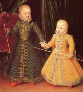1579-sc3a1nchez-coello-don-diego-et-don-felipe-infante-despagne