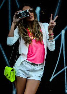 blog-de-moda-street-style-e-look-do-dia