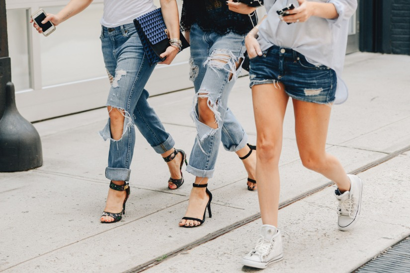 destroyed-jeans-goodlookblog