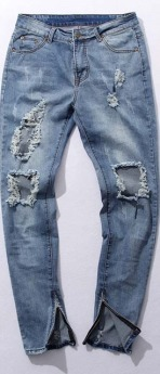 HEYGUYS-2016-fashion-high-street-mens-destroyed-jeans-hole-casual-pants-ankle-cool-blue-joggger-damage.jpg_640x640