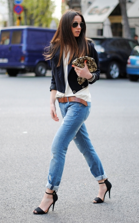 jeans-destroyed-street-style-2