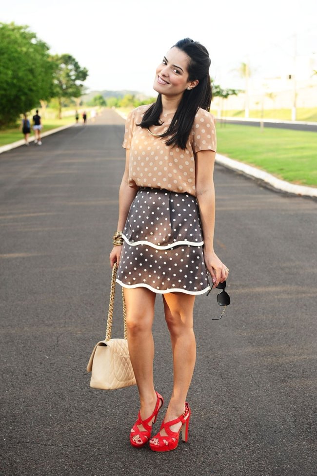 looks-mix-de-estampas-32