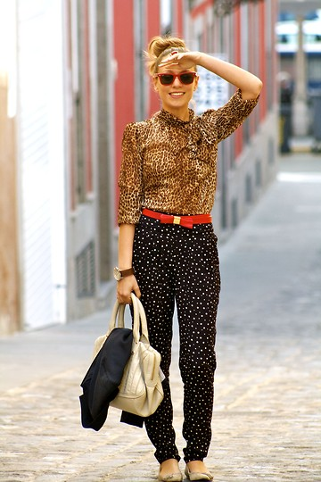 mix-de-estampas-blog-da-alice-ferraz-look-street-style-4