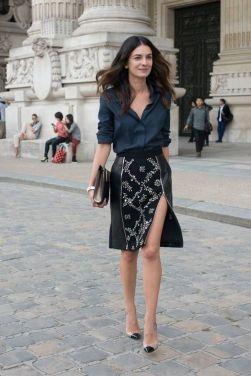 moda_tendencia_streetstyle_fendas_saia_sexy-2