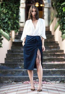 moda_tendencia_streetstyle_fendas_saia_sexy-37