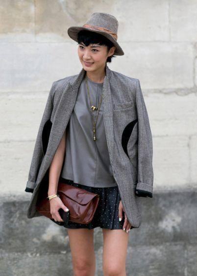 paris-street-style-hats-352