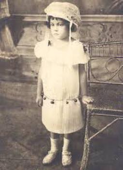 roupa-infantil-anos1920-2