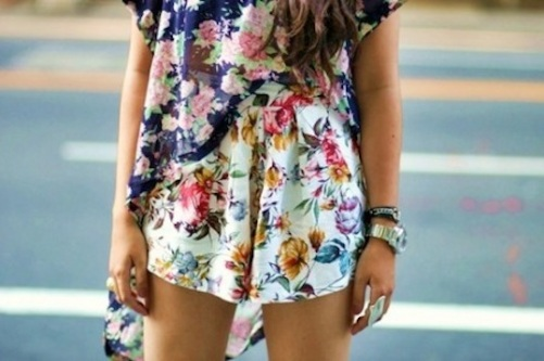 street-style-floral-3