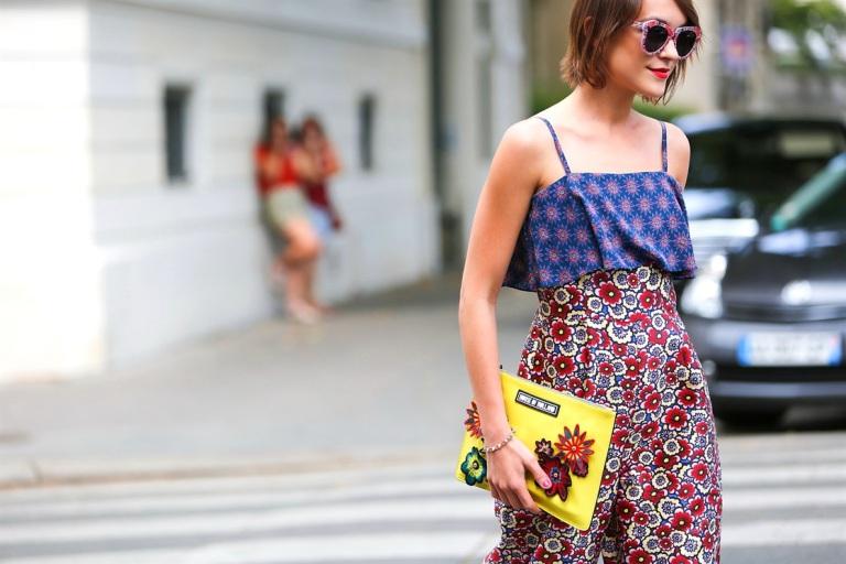 street-style-semana-de-moda-paris