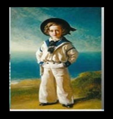 traje-infantil-histria-social-da-criana-e-da-famlia-13-728