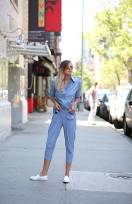 1-2-slip-on-sneakers-with-casual-jumpsuit