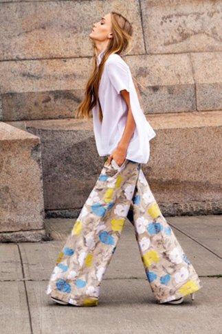 calca_pantalona_estampada_tendencia_looks_streetstyle_pantalonas_calcas