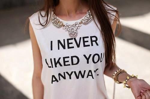 camisetas-com-frase12