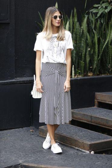 fashion-todo-dia-tenis-branco-ana-fasano