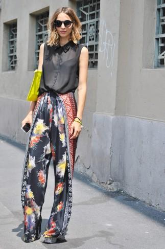 look-pantalona-regata-street-style