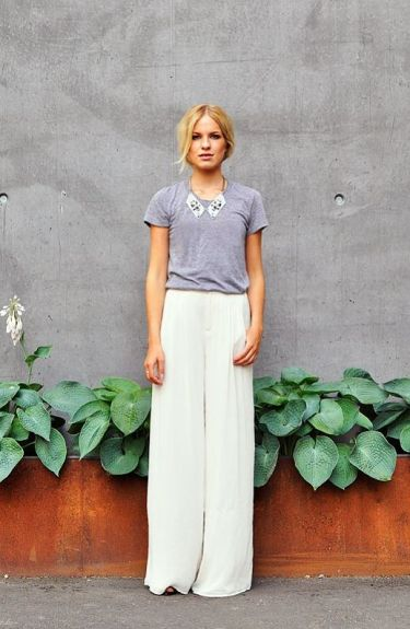 moda_tendencia_pantalona_street_style_calca-2