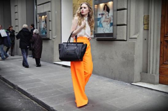 moda_tendencia_pantalona_street_style_calca-49