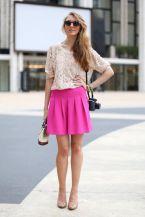 new-york-fashion-week-street-style-17