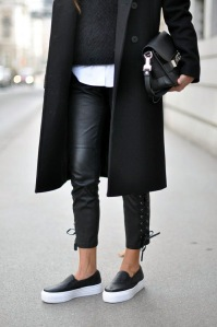 platform-sneakers-street-style-for-women-18