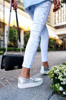 platform-sneakers-street-style-for-women-3