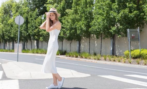 slip-dress-street-style-look