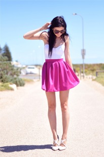 street-style-pink-colour-of-the-week-1