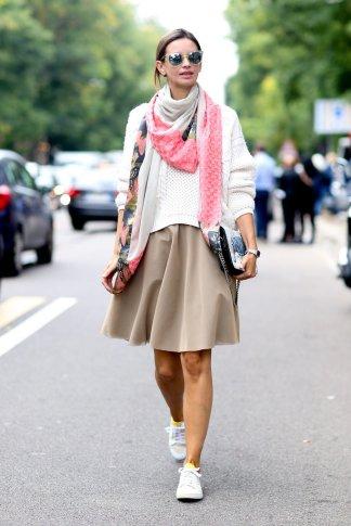 street_style_tenis_branco6