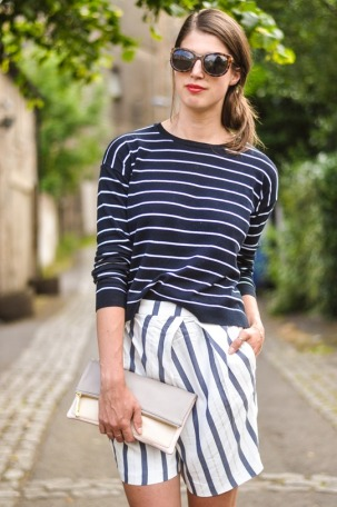 thankfifi-breton-stripes-streetstyle-in-mango-zara-8