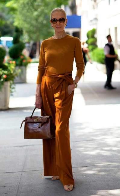 advanced-street-style-look-mostarda-calca-pantalona