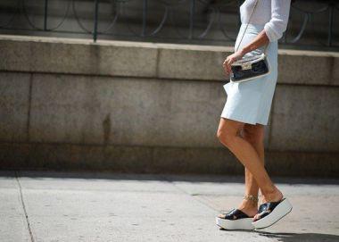 flatform-como-usar-esse-sapato