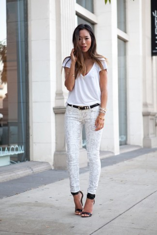 look-total-white-street-style
