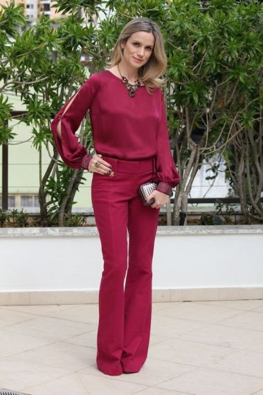 look_monocromatico-the_look_of_marilia